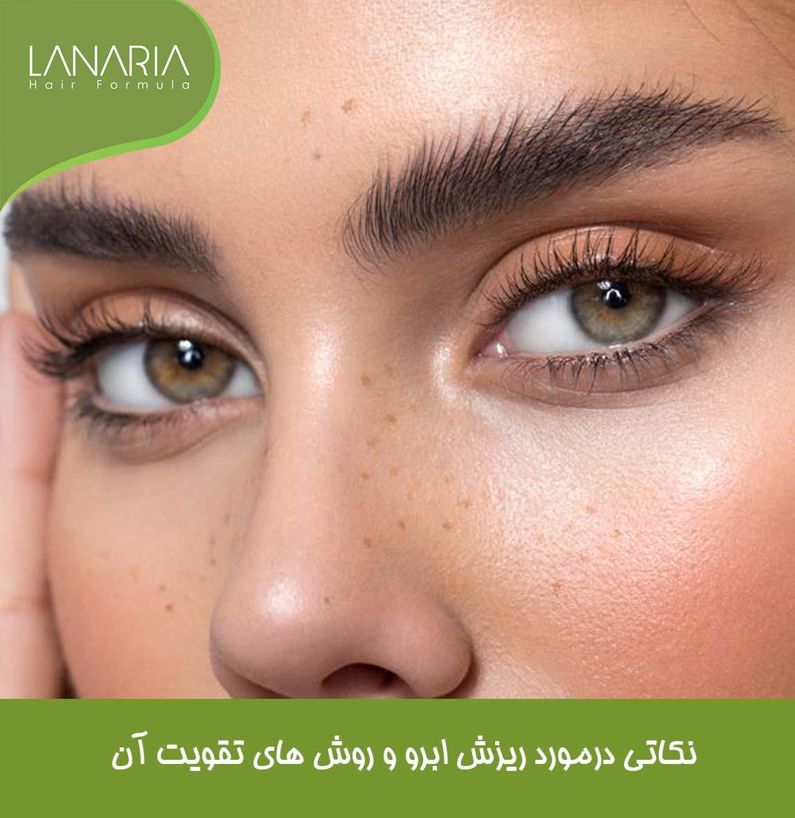 lanaria-eyebrow-loss